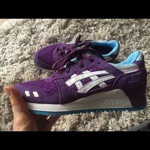 Brand new, ASICS gel lyte III sneaker